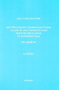 Szolgálati és alkalmazotti szellemi alkotások_Kari Doktori Konferencia.ppt